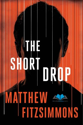 The Short Drop ebook EPUB/PDF/PRC/MOBI/AZW3