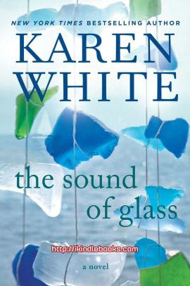 The Sound of Glass ebook EPUB/PDF/PRC/MOBI/AZW3