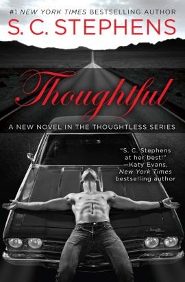 Thoughtful ebook EPUB/PDF/PRC/MOBI/AZW3