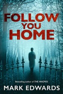 Follow You Home ebook EPUB/PDF/PRC/MOBI/AZW3