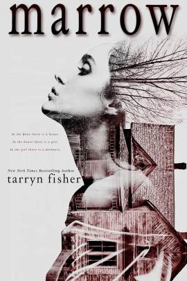 Marrow ebook EPUB/PDF/PRC/MOBI/AZW3 by Tarryn Fisher