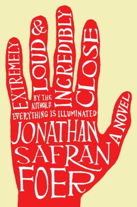 Extremely Loud and Incredibly Close ebook epub/pdf/prc/mobi/azw3 download
