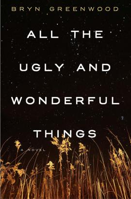 All the Ugly and Wonderful Things ebook epub/pdf/prc/mobi/azw3 download free