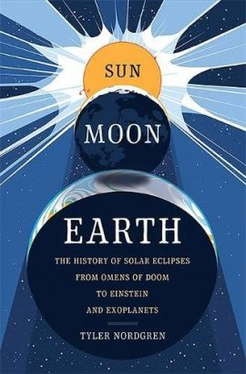 Sun Moon Earth ebook epub/pdf/prc/mobi/azw3