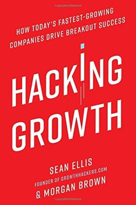 Hacking Growth ebook epub/pdf/prc/mobi/azw3