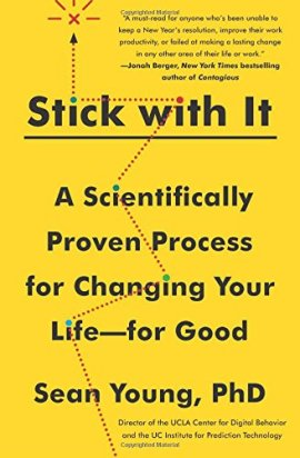 Stick with It ebook epub/pdf/prc/mobi/azw3