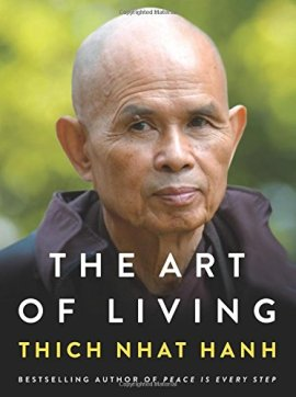 The Art of Living ebook epub/pdf/prc/mobi/azw3