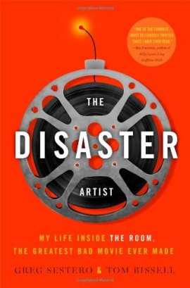 The Disaster Artist ebook epub/pdf/prc/mobi/azw3