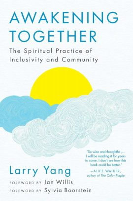 Awakening Together ebook epub/pdf/prc/mobi/azw3 download free