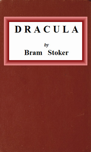 Dracula ebook epubpdfprcmobiazw3 download fandeluxe