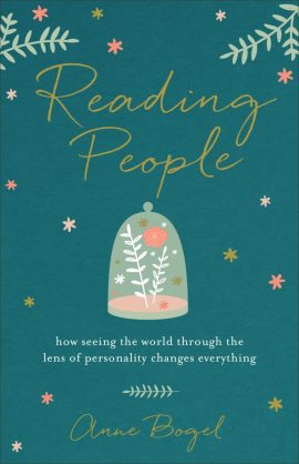 Reading People ebook epub/pdf/prc/mobi/azw3 download free