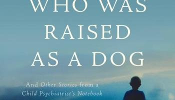 Memory rescue ebook epubpdfprcmobiazw3 download the boy who was raised as a dog fandeluxe Image collections