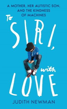 To Siri with Love ebook epub/pdf/prc/mobi/azw3 download free