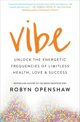 Vibe ebook epub/pdf/prc/mobi/azw3 download free