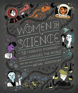 Women in Science ebook epub/pdf/prc/mobi/azw3 download free
