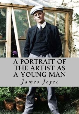 A Portrait of the Artist as a Young Man ebook epub/pdf/prc/mobi/azw3 download free
