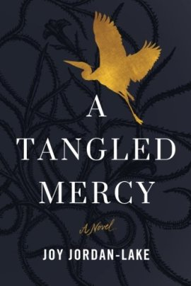 A Tangled Mercy ebook epub/pdf/prc/mobi/azw3 download free