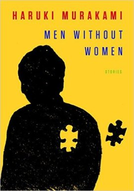 Men Without Women: Stories ebook epub/pdf/prc/mobi/azw3 download free