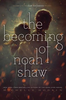 The Becoming of Noah Shaw ebook epub/pdf/prc/mobi/azw3 download free