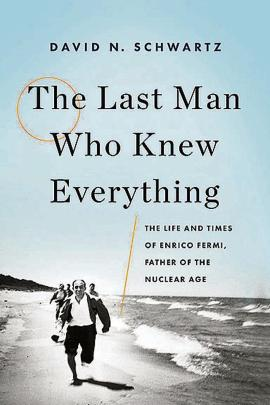 The Last Man Who Knew Everything ebook epub/pdf/prc/mobi/azw3 download free