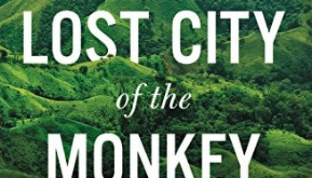 The city of god ebook epubpdfprcmobiazw3 download the lost city of the monkey god fandeluxe Image collections