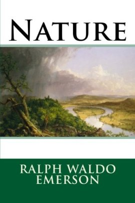 Nature ebook epub/pdf/prc/mobi/azw3 download free