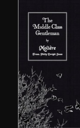 The Middle-Class Gentleman ebook epub/pdf/prc/mobi/azw3 download free