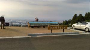富山~南砺市観光バリアフリー情報