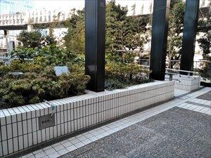 車椅子で行く赤坂~アークヒルズ バリアフリー情報