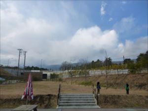 富士五湖ドライブコース~富士吉田から忍野八海、山中湖へ