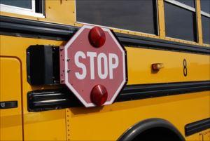 障がいのある子の保護者からみた 特別支援学校スクールバスの実際