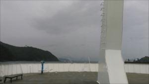 舞鶴 船の関電PR館「エル・マールまいづる」バリアフリー情報