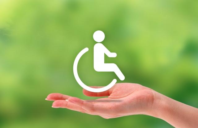 コロナ対策 通所困難な障がい者への在宅での就労継続支援事業の実例