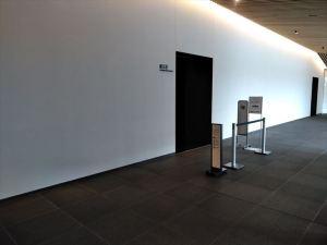 岩槻人形博物館 車椅子バリアフリー情報
