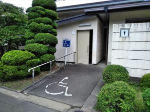 日本三稲荷 宮城県 竹駒神社