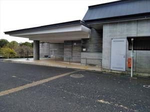 上尾市自然学習館