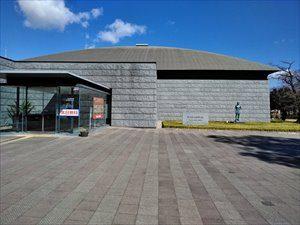 道の駅那須野ヶ原博物館