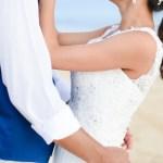【出会い】がない!~社会人が結婚相手を見つける理想的な方法とは?