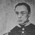 【徳川慶喜】の真実④~なぜ「最後の将軍」は敵前逃亡したのか?