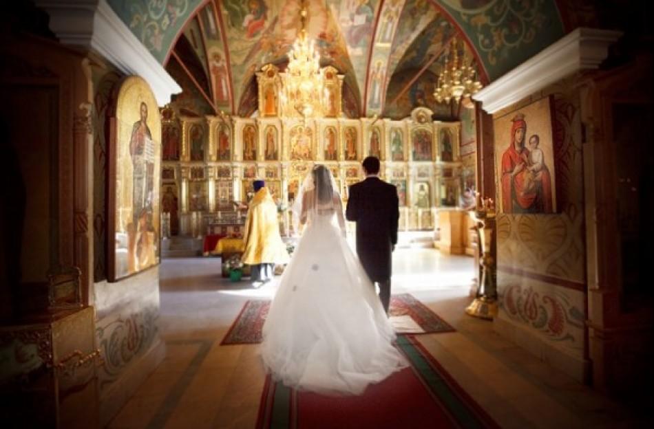 Αποτέλεσμα εικόνας για γαμοι ευαγγελιο