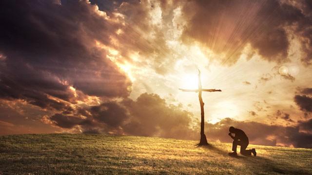Γράφει ο Μητροπολίτης Καισαριανής: Ενθυμού τον Ιησού Χριστό - Κιβωτός της  Ορθοδοξίας