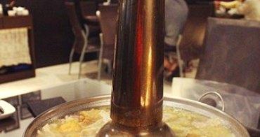 【彰化員林】來自東北道地口味之老瀋陽酸白菜火鍋(員林店、食尚玩家報導)