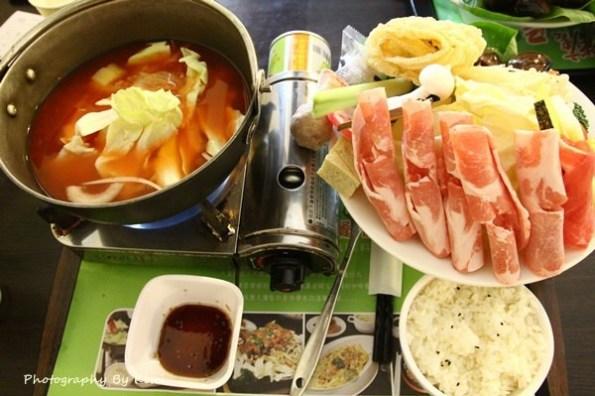 【彰化溪湖】天皇御用招待所之老樹糖屋鄉村庭園餐廳