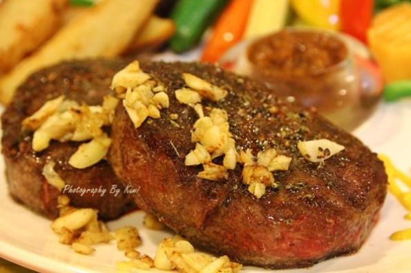 【彰化市餐廳】Jammy26西班牙風味創意料理 @慢郎中也要等待好美食之隱藏版美食