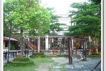 【彰化市區】月之饗宴之卦山月圓景觀餐廳(適合親子聚會)