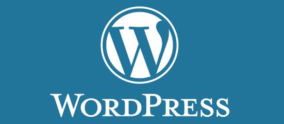 WordPress3.8のUS版にうっかりアップデートしておやっと思ったら