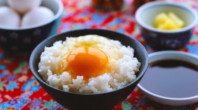 """日本人駐在員の食をサポートしてくれる日本食スーパー""""ミツワ""""シカゴ店"""