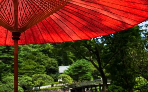 インディアナポリスのホッとする日本食レストラン「安積」