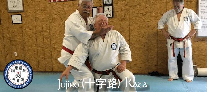 2015 IKKU Karate Christmas Clinic and Party