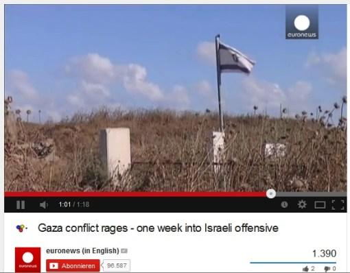 rockets-from_gaza_july2014_YT
